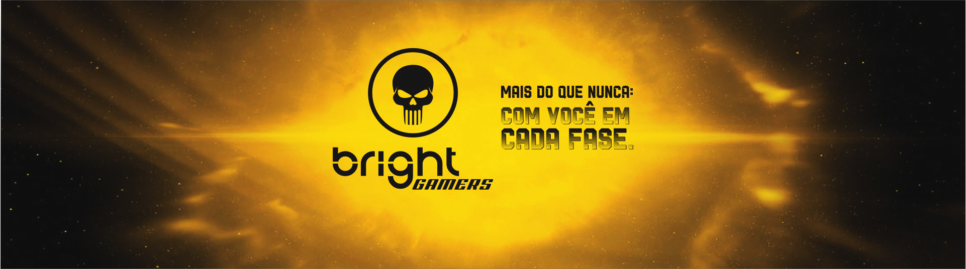 banner_BRIGHT_GAMERS4