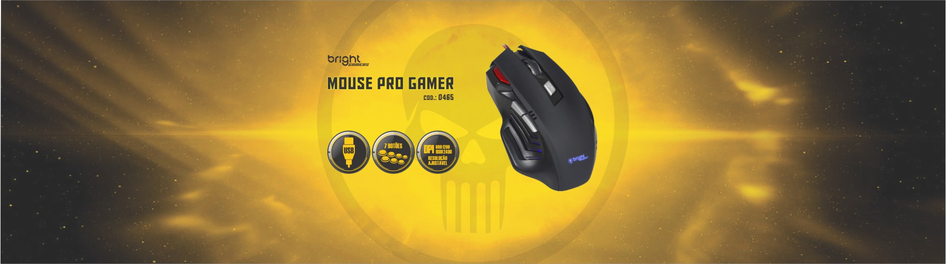 banner_BRIGHT_GAMERS_0465