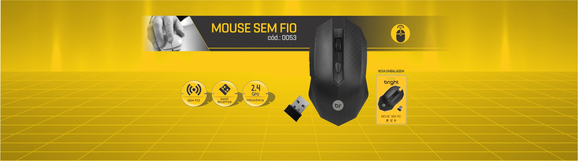 banner_BRIGHT_MOUSE-SEM-FIO-0053