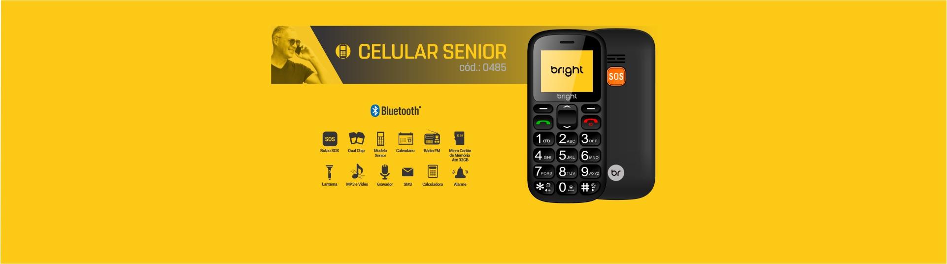 banner_BRIGHT_celular_senior