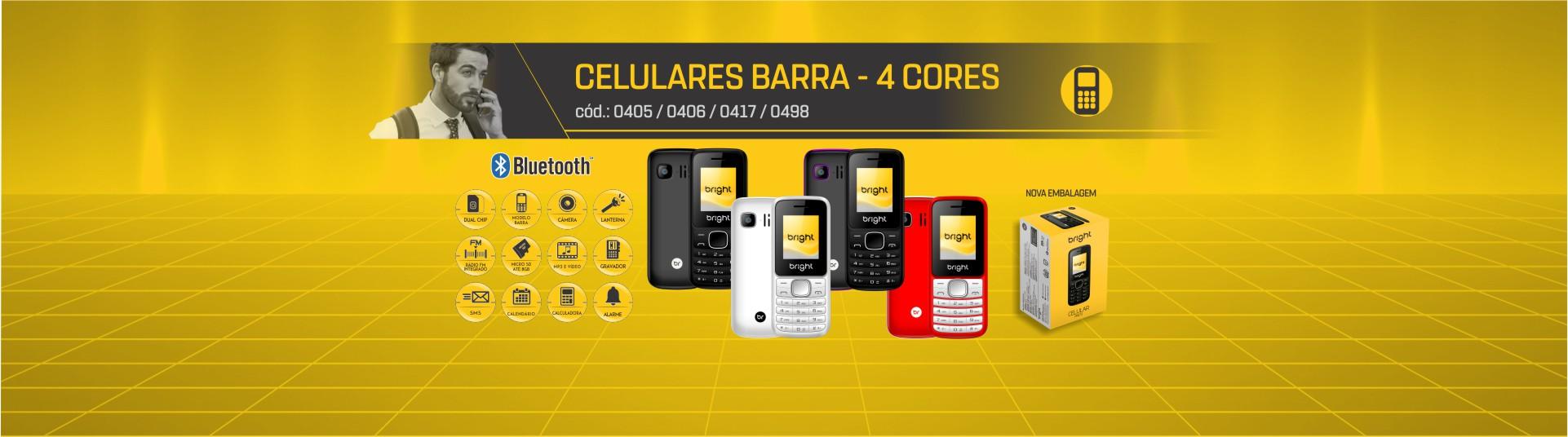 banner_BRIGHT_celulares-barra