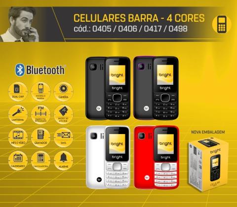 banner_BRIGHT_celulares-barra_mini