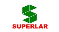 superlar