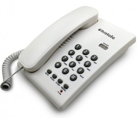 Capta-Phone-Standard-branco