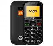 celular-bright-senior