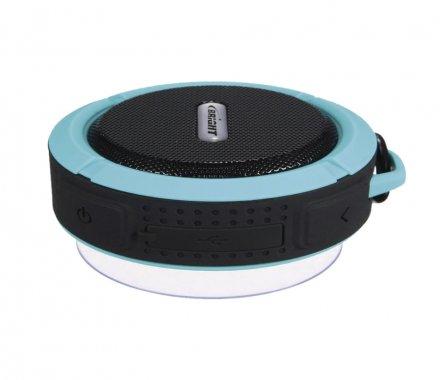 0501-speaker-azul