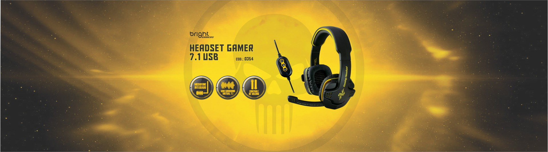 banner_BRIGHT_GAMERS_0354