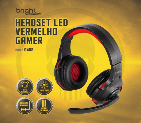 banner_BRIGHT_GAMERS_0468_MINI