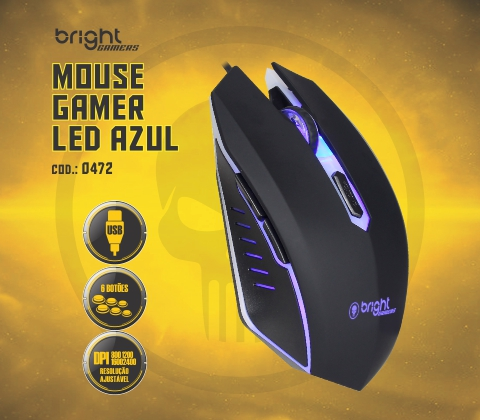 banner_BRIGHT_GAMERS_0472_MINI