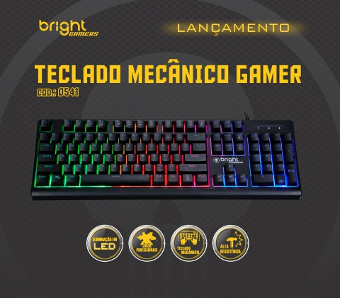banner_BRIGHT_GAMERS_0541_MINI